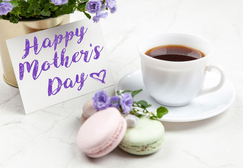 coffee_Free_mother's_day_bluefit_2019