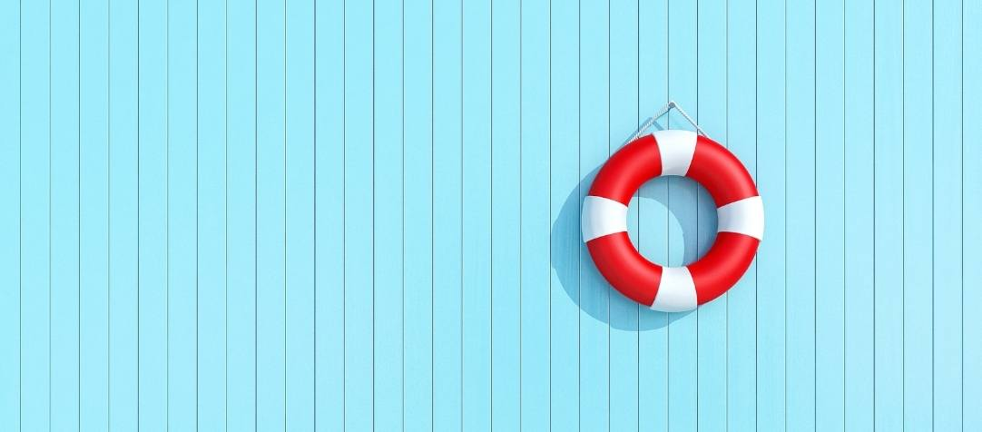 Safety in Aquatic Facility Environments (SAFE) Survey for Participants