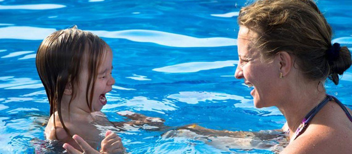 enews-fear-of-water2